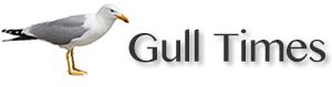 Gull Times