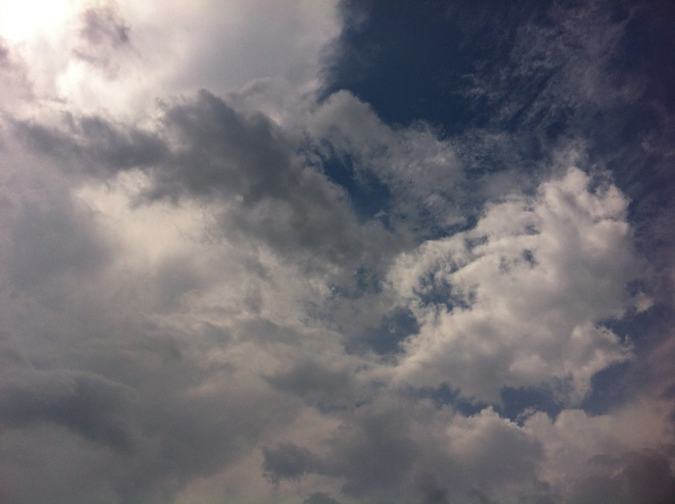 Labor's clouds